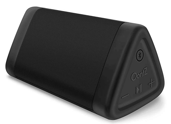 Best Cheap Bluetooth Speakers 2019 (Under $50, $100, and