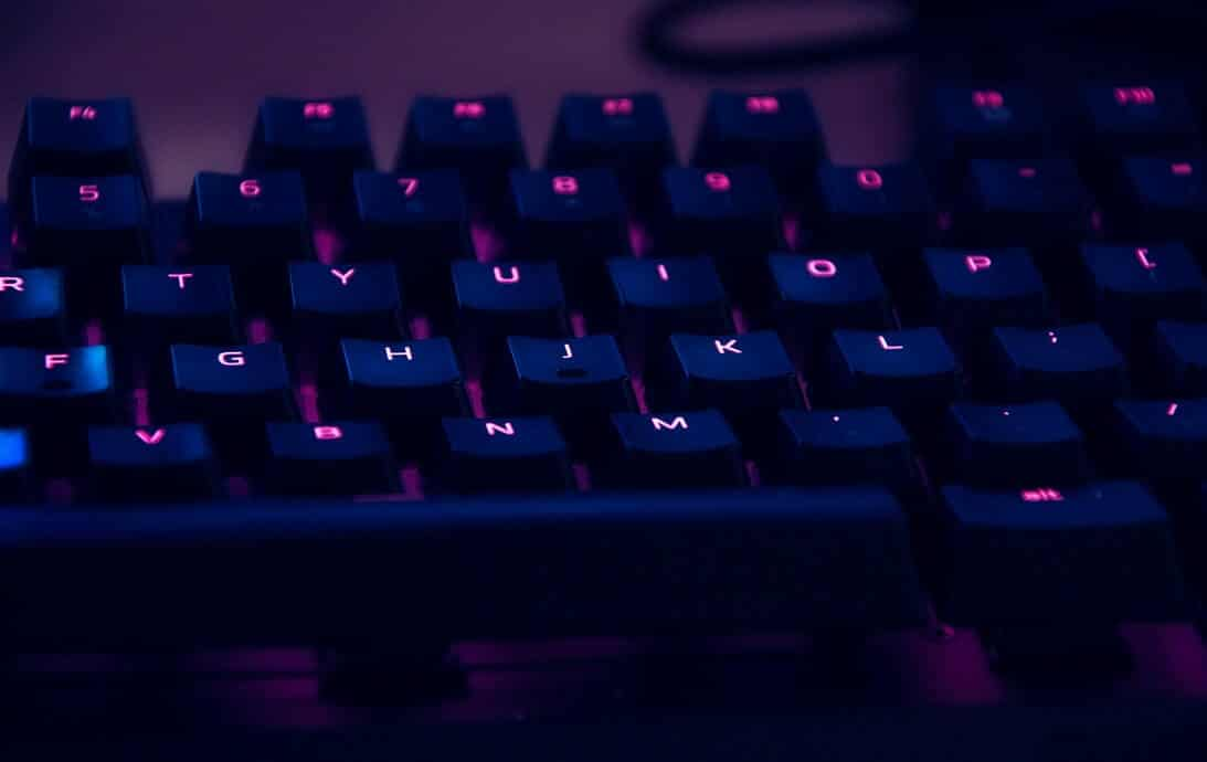 Best Cheap Mechanical Keyboards 2019 (Under $50 / $100) - BudgetReport