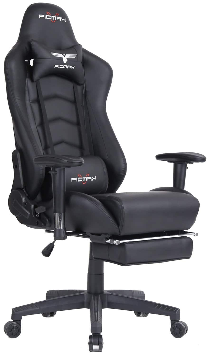 Admirable Best Cheap Gaming Chairs 2019 Under 100 200 Budgetreport Pdpeps Interior Chair Design Pdpepsorg