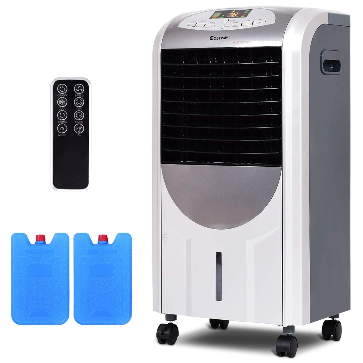 Best Cheap Portable Air Conditioner 2019 (Under $150 / $300