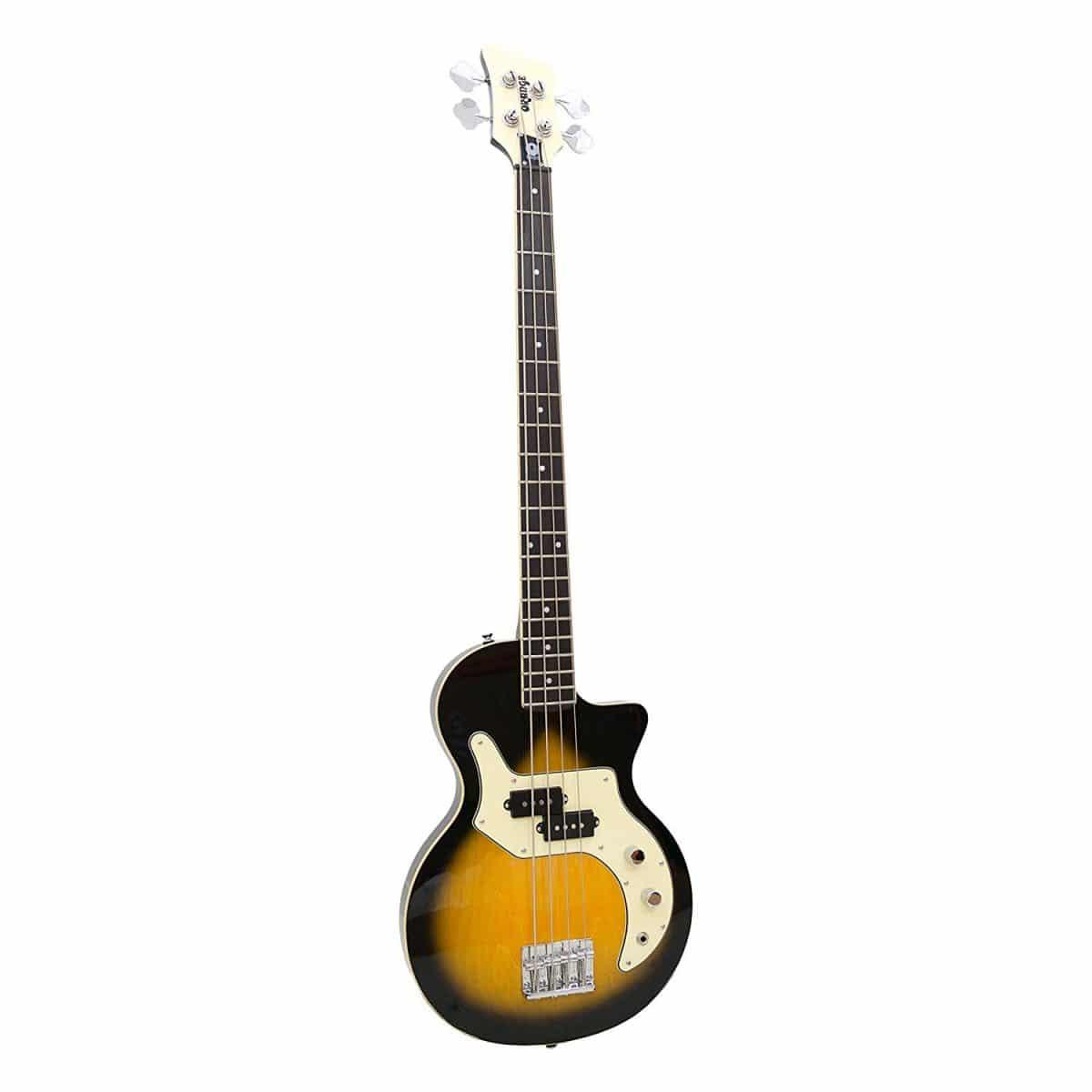 best cheap bass guitars 2019 under 500 1000 budgetreport. Black Bedroom Furniture Sets. Home Design Ideas