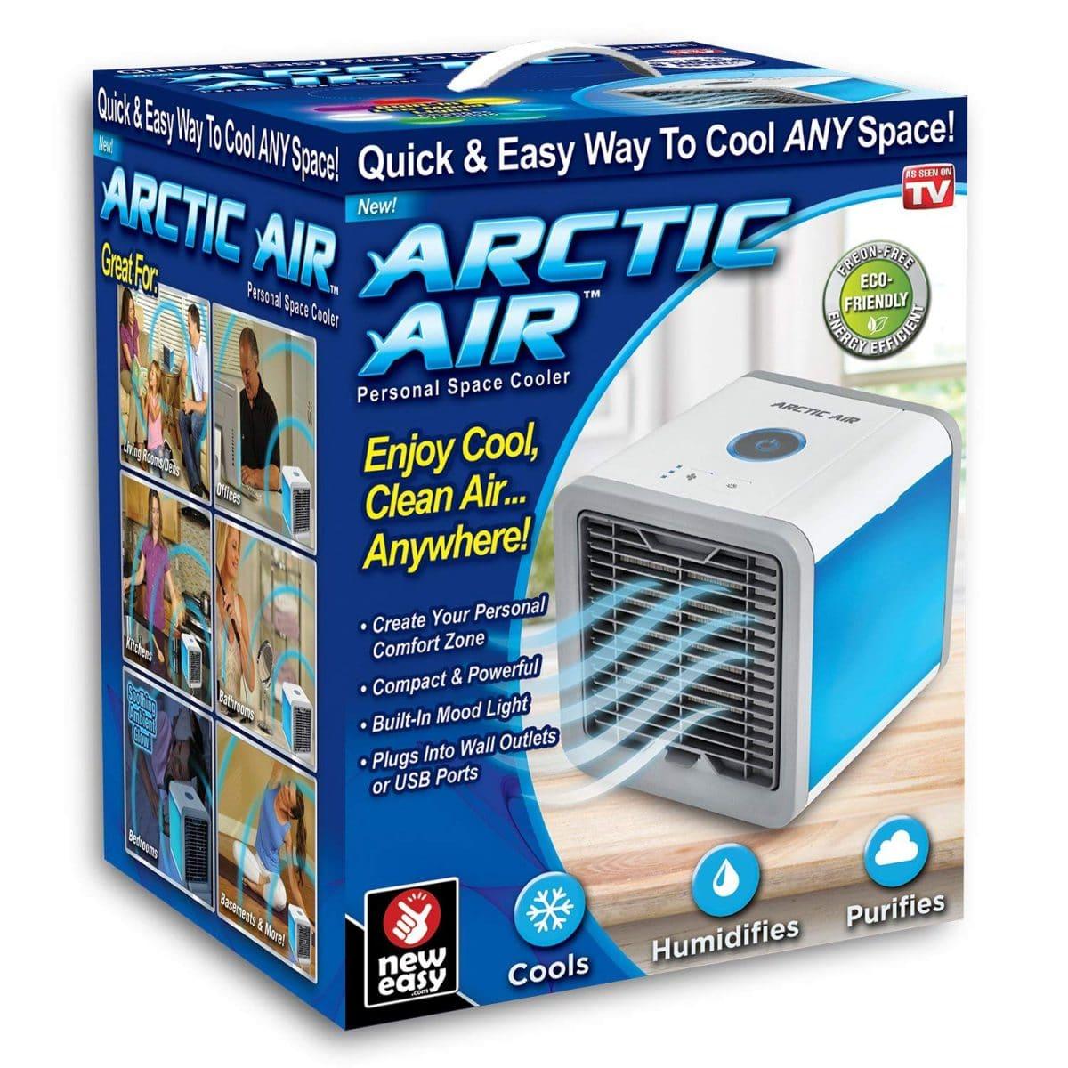 Best Cheap Portable Air Conditioner 2020 Under 150 300 Budgetreport