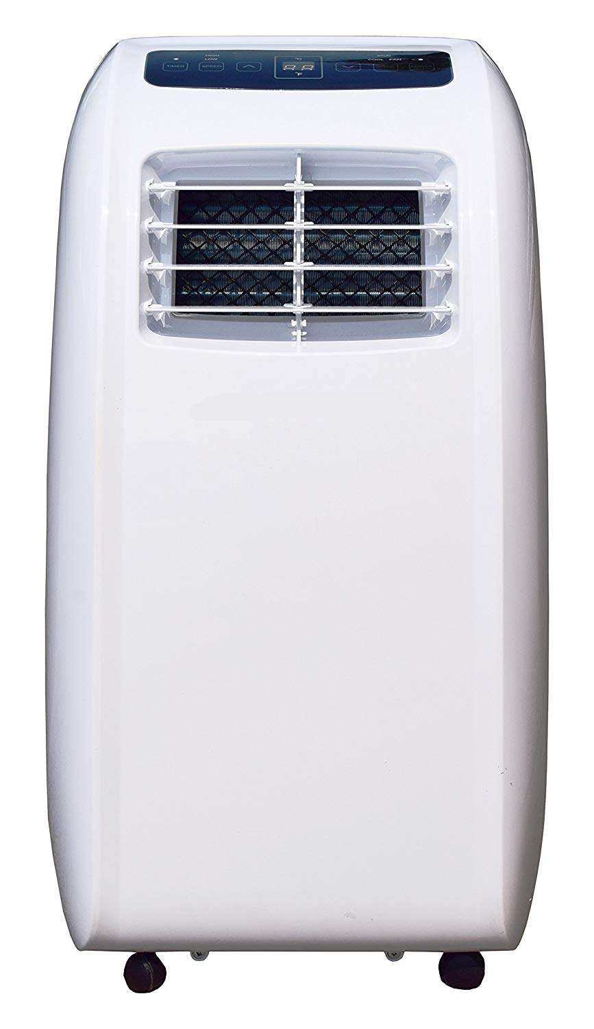 Best Cheap Portable Air Conditioner 2020 Under 150