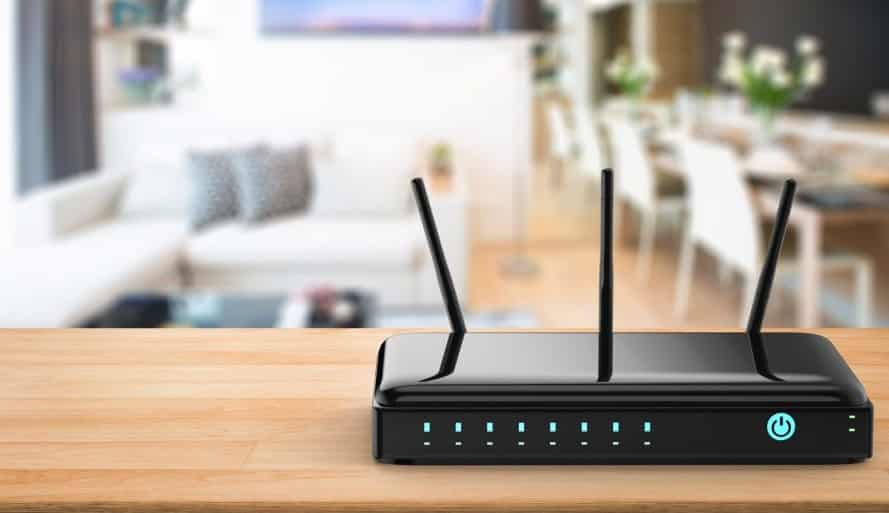 Best Cheap Wireless Router 2019 (Under $50 / $100