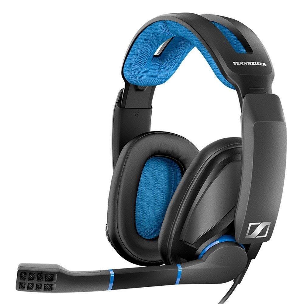 Best Cheap Gaming Headsets 2019 (Under $50 / $100