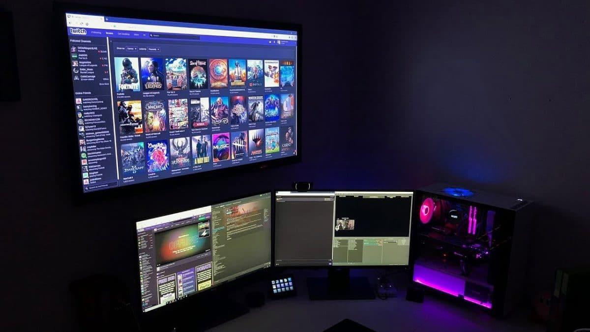 Best Cheap Gaming 144hz Monitors 2020 Under 200