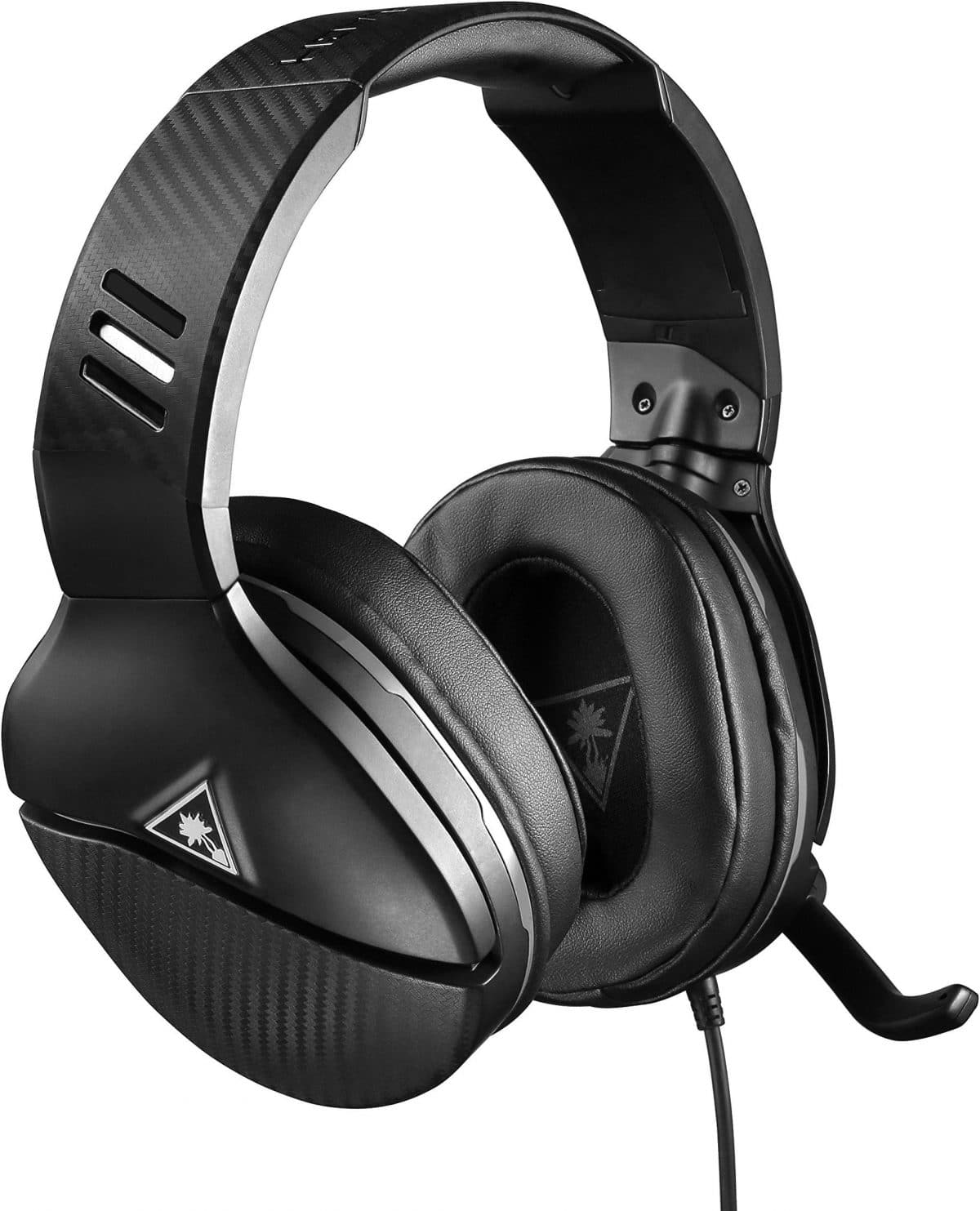 Best Cheap Xbox One Headsets 2019 (Under $50 / $100