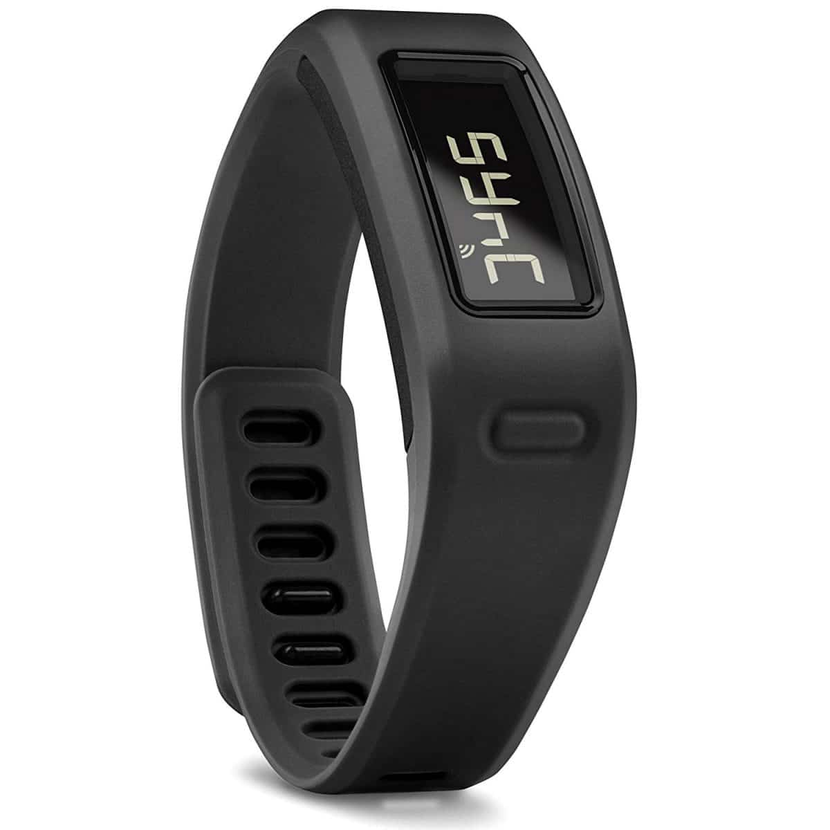 cheap fitness tracker