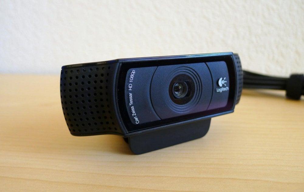 Best Cheap Webcams 2020  Under  25     50