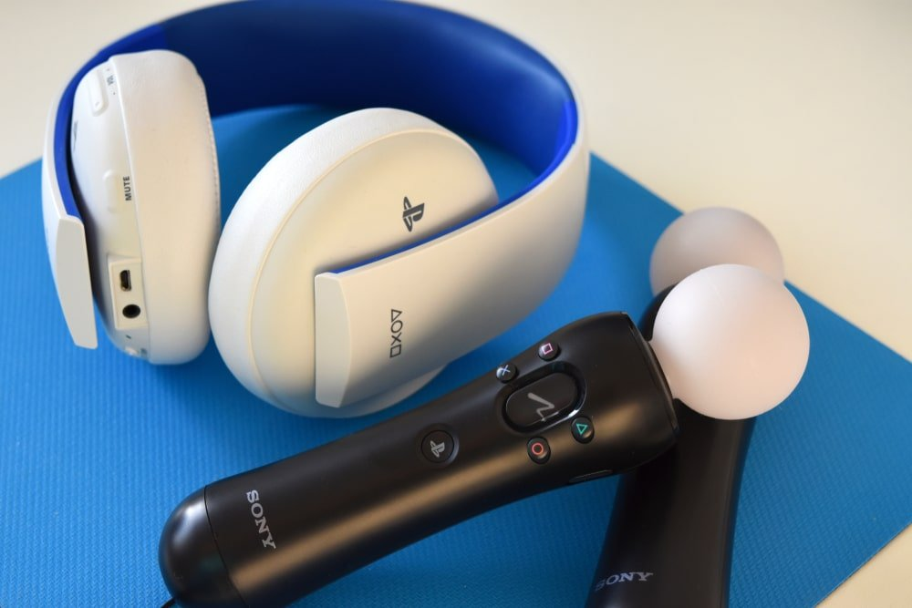 Best Cheap Ps4 Headsets 2020 Under 60 30 Budgetreport